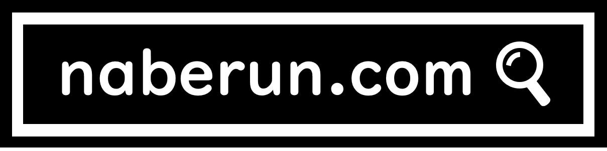 natural & basic RUN