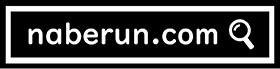 皇居で低酸素トレーニングのできるnatural & basic RUN GYM ナチュラルベーシックランジム(ナベランジム)